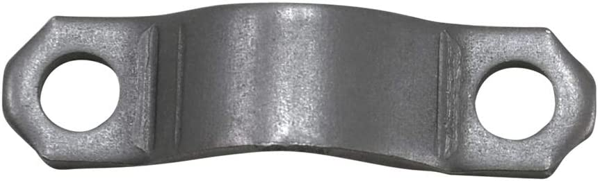 For 2008-2010 Chevrolet Tahoe U Joint Strap Kit Rear Shaft Rear Joint 55629ZZ