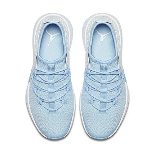 Scarpe Jordan – Express blu/blu/bianco formato: 44.5