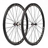 VCYCLE Bike Wheels