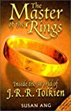 Master of the Rings, Graceiela Repun, 1840464003