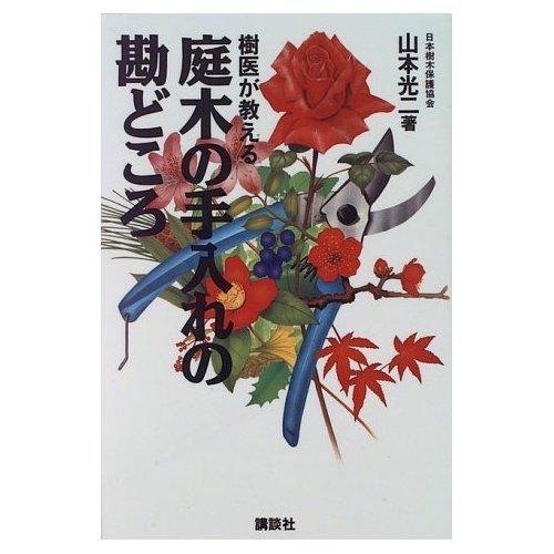 Assassination sword - myth Ninja (Shinobi) we <on> (1989 ...