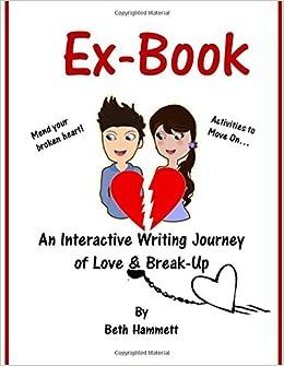 Ex-Book