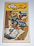 img - for Herbie Goes to Monte Carlo book / textbook / text book