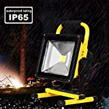 100WW LED Work Light Outdoor IP65 Waterproof LED