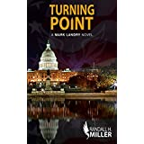 Turning Point: A Mark Landry Novel