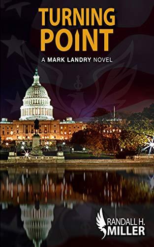 Turning Point: A Mark Landry Novel (Best Screen Grab For Windows)