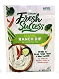 Concord Ranch Dip, 1-ounce Pouches (Pack of 18 )