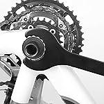 Estrattore-Movimento-Centrale-Bici-Compatibile-con-Shimano-Hollowtech-II-Strumento-per-Staffa-Esterna-BB-Rimuovi-Strumento-BTM