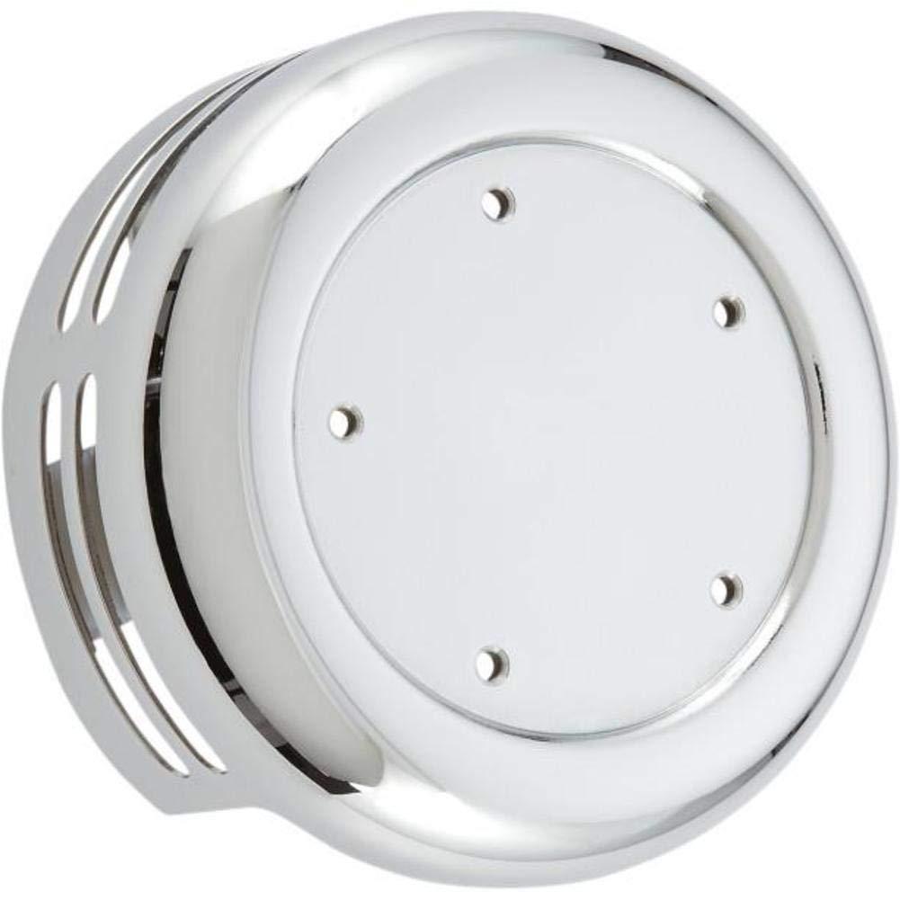Arlen Ness 03-590 Chrome Horn Cover