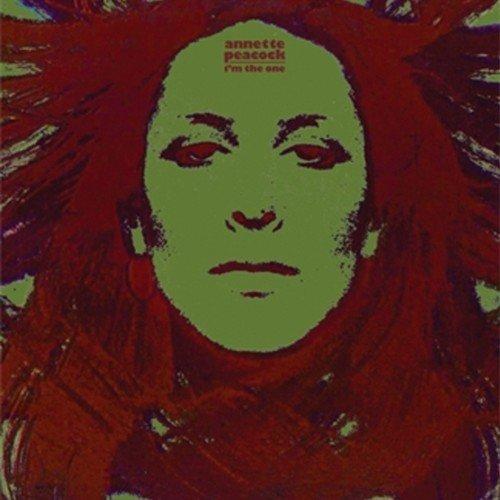 I'm The One [180 Gram Vinyl] (Peacock Stacks)
