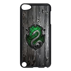 Custom DIY Case Harry potter print FOR Ipod Touch 5 APPL8254171