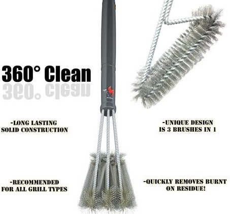 Industrial Kitchen Cleaning Products 1. Image Result For Industrial Kitchen Cleaning Products 1