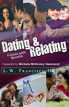 dating relating Eharmony ® compatibility  falling in love with someone you've been dating is typically a beautiful, romantic experience, but when depression, .