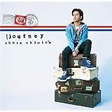 Journey(初回生産限定盤)(DVD付)