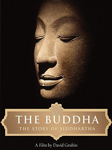The Buddha Buddhas Fig