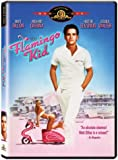 The Flamingo Kid poster thumbnail