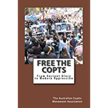 Free the Copts: From Ancient Glory to Modern Oppression