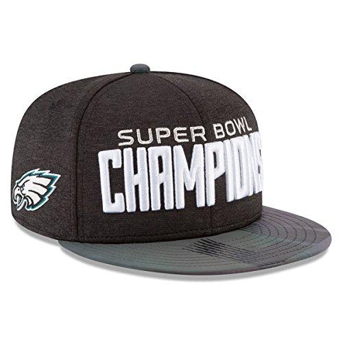 super bowl hat - 3