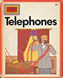 Telephones, Sharr, 044806376X
