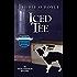 Iced Tee: An Estela Nogales mystery