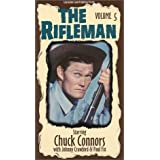 Rifleman Volume 5, the