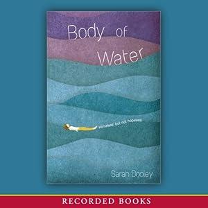 Body of Water Audiobook