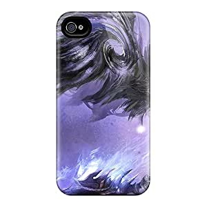 High Quality Tpu Cases For Iphone 6