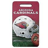 NFL Arizona Cardinals Seat Cushion - Kneel Pad