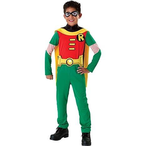 teen-titans-girl-robin-costume