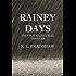 Rainey Days (A Rainey Bell Thriller Book 1)