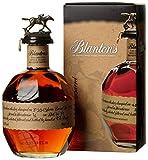 Blanton Bourbon Original Whiskey (1 x 0.7 l)