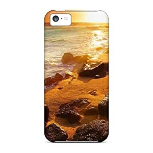 LINMM58281iphone 5/5s Perfect Case For Iphone - JdUOSQt226zaVto Case Cover SkinMEIMEI