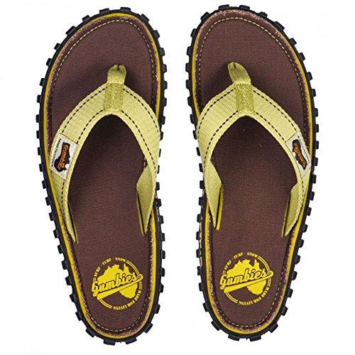 Sandale Gumbies Islander Gumbies Vintage Islander Vintage Sandale Gumbies Islander Vintage Sandale zAqRwaw