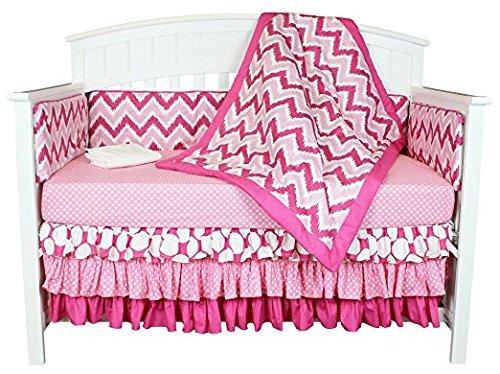 KESS InHouse Rachel Watson Cobble Coral Orange Fleece Baby Blanket 40 x 30