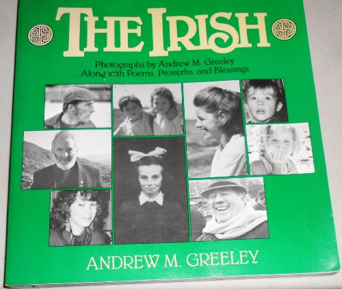 The Irish