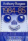 1984-85 par Burgess