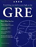 Gre: Everything You Need to Know to Score High on the (Serial)