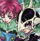 ドラマCD テイルズ・オブ・デスティニー2 第4巻
