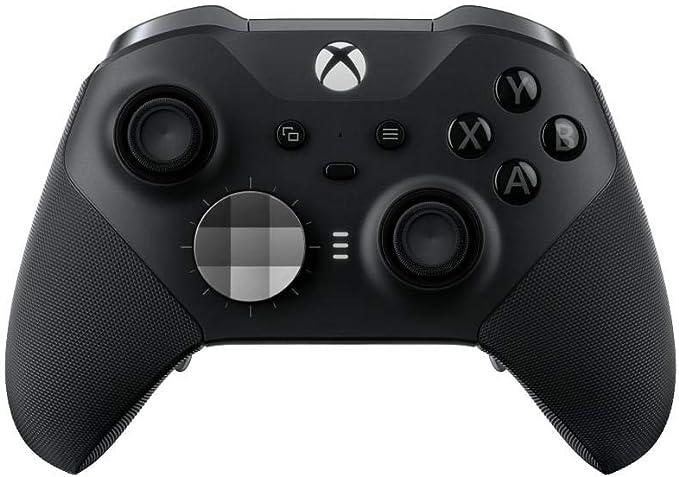 Manette Xbox Elite Série 2 Sans Fil