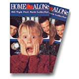 Home Alone Gift Set