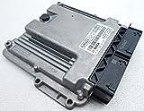 New OEM 2013-2014 Ford Escape ECM Engine Control