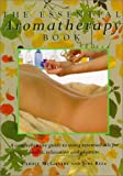 img - for Essential Aromatherapy book / textbook / text book