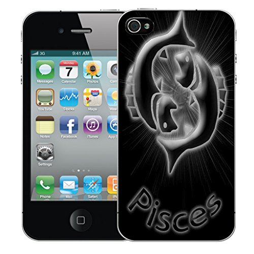 Mobile Case Mate iPhone 5 Silicone Coque couverture case cover Pare-chocs + STYLET - Black Pieces pattern (SILICON)