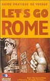 Rome 2000