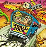 World Tour [Vinyl]