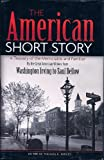 The American Short Story, , 068164687X