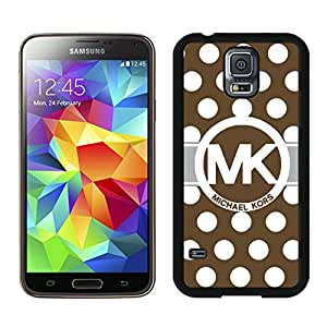 Lovely And Durable Designed NW7I 123 Case M&K Black Samsung Galaxy S5 I9600 G900a G900v G900p G900t G900w Phone Case S2 21