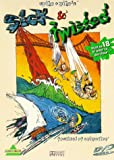 Spike and Mike's Sick & Twisted Festival of Animation [Import]