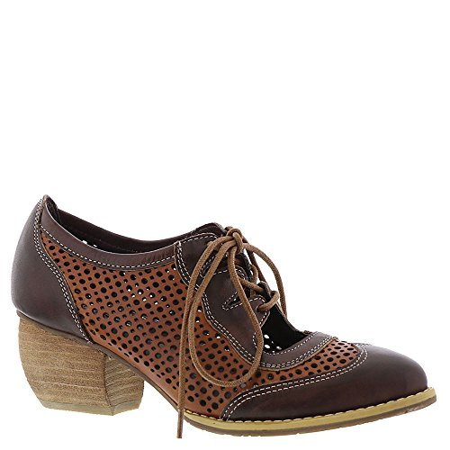 Pictures of L'Artiste Spring Step Women's Gabriel Brown 1