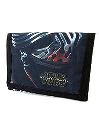 Wallet 'Star Wars'black.